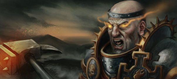 Arkhamer, patronat