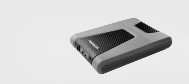 HD650X