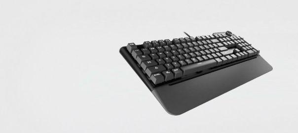 Genesis RX85