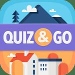 Quiz and Go ustatkowany