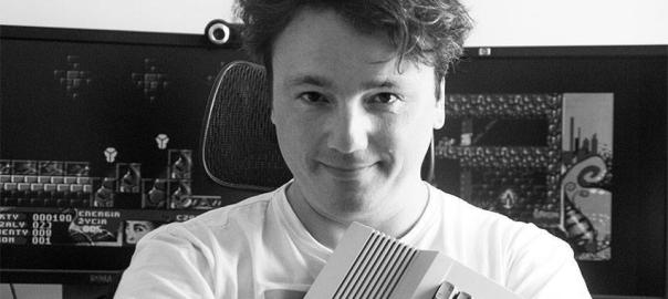 Krzysztof Augustyn