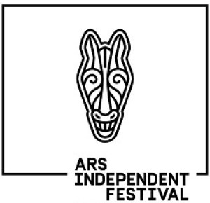 Ars Independent Festival