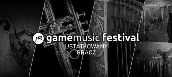Game Music Festival