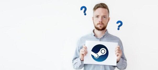 Jak zainstalowac Steam