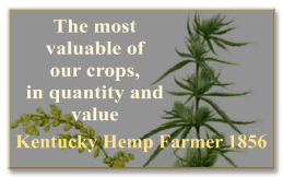 Hemp-Farmer-1856