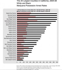 maijuana black whites arrest graph1-620x708