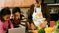 why_cooking_with_your_grandkids_matters_80606608