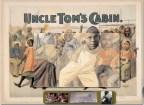 Ben Carson Allen west uncle tom house nigga