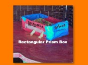 rectangular-prism-box