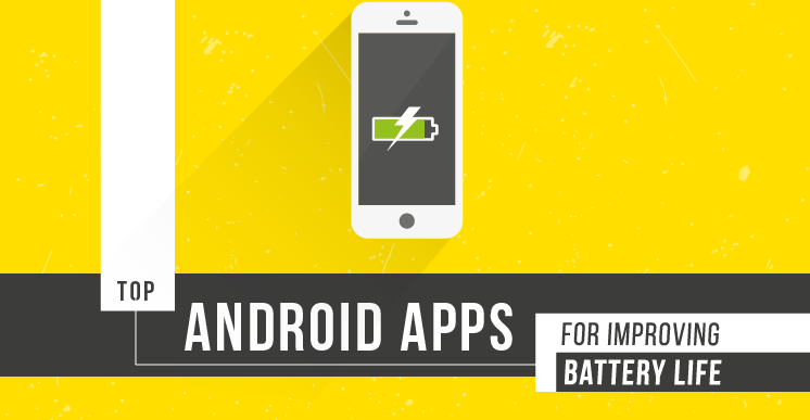 2016 Best Tips & Apps:Increasing battery life