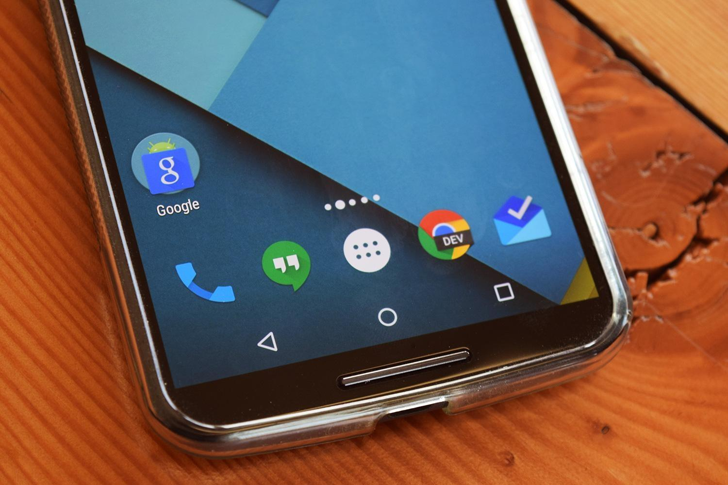 How to Access Your Locked Android Device