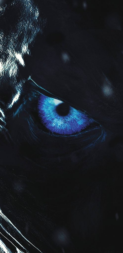Game Of Thrones Wallpaper Iphone X Game Of Thrones Wallpaper For Iphone And Android Notch