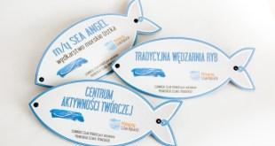Słowiński Szlak Rybacki promuje rybołówstwo na Ziemi Słupskiej - ustka24.info