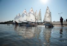 Puchar Bałtyku Południowego - ustka24.info