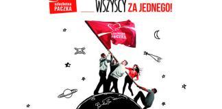 7 rodzin nadal czeka w Ustce na podarki w ramach programu Szlachetna Paczka - ustka24.info