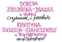 Wernisaż wystawy rusunków i pasteli w Domu Kultury w Ustce - ustka24.info