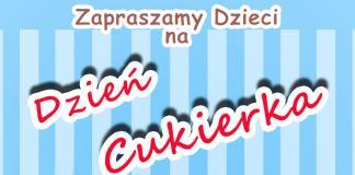 Słowińska Grupa Rybacka zaprasza na Twórczy Dzień Cukierka - ustka24.info