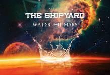 Koncert THE SHIPYARD w Ramydada Ustka - ustk24.info