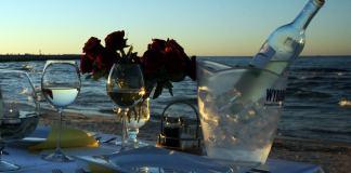 Od 1 marca ślub będzie można zawrzeć również na plaży - ustka24.info