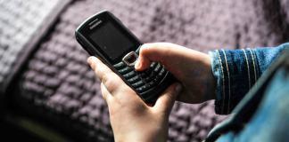 W Ustce ruszył Miejski System Powiadamiania SMS