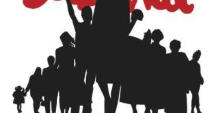 Solidarność według kobiet - Kino Delfin zaprasza - ustka24.info
