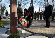 Obchody Dnia Pamięci Ofiar Zbrodni Katyńskiej - ustka24.info