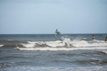Mistrzostwa Polski Windsurfingu w klasie Wave - ustka24.info