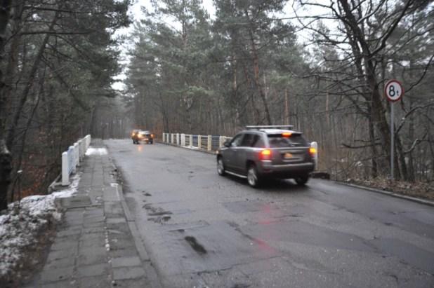 Remont wiaduktu kolejowego na ulicy Zubrzyckiego jeszcze w tym roku - ustka24.info