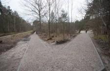 Stawek Seekenmoore w Ustce będzie odnowiony - ustka24.info