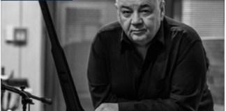 Stanisław Soyka zaśpiewa w usteckim Domu Kultury - ustka24.info