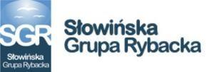 Słowińska Grupa Rybacka - ustka24.info