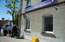 Biuro posłanki PiS Arciszewskiej-Mielewczyk otwarto w Ustce - ustka24.info