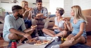 Gdzie udać się na pizzę w Ustce? - ustka24.info