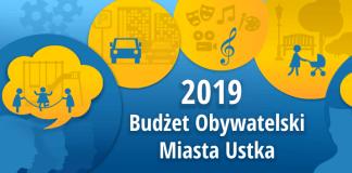 Budżet Obywatelski Ustka - rozpoczęło się głosowanie na projekty - ustka24.info