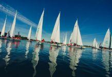 Zapraszamy na Dni Morza i otwarcie Targu Rybnego w Ustce - ustka24.info