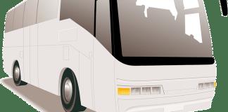 Od 12 lipca w Ustce rusza komunikacja miejska - rozkład jazdy - ustka24.info