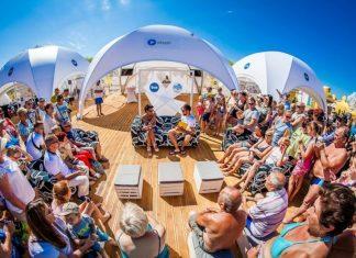 W ten weekend zapraszamy do Ustki na Projekt Plaża TVN - ustka24.info