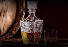 Najpopularniejsze gatunki Whisky. A jaki jest Twoj? - ustka24.info