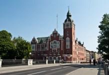 Zamieszanie na powiatowych listach wyborczych Prawa i Sprawiedliwości - ustka24.info