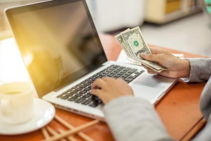 Czym jest pożyczka społecznościowa? - ustka24.info