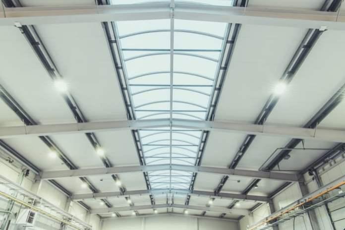 Modernizacja oświetlenia - jak uzyskać dofinansowanie na oświetlenie LED - ustka24.info