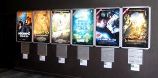 Plakaty reklamowe - Profesjonalny wydruk online - ustka24.info