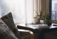 Wnętrze blisko natury - naturalny wystrój w Twoim domu - ustka24.info
