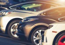 flota aut na sprzedaż