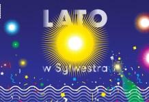 Sylwester 2019/2020 w Ustce - Na promenadzie zagra Filip Lato - ustka24.info