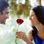 Top Ten dating sites in the United States photto