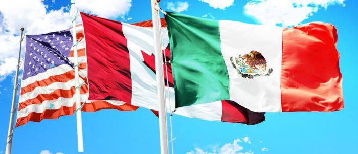 Image result for nafta