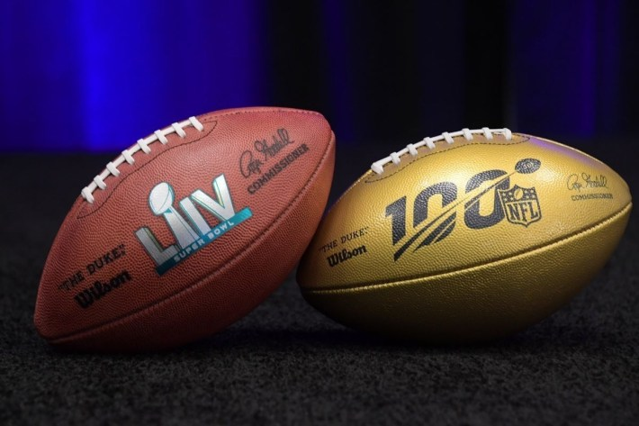 Super Bowl Vip Packages & Party Tickets On Sale Now @ Http with regard to Miami Super Bowl Packages