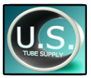 U.S. Tube Supply