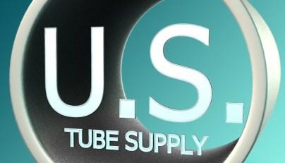 U.S. Tube Supply